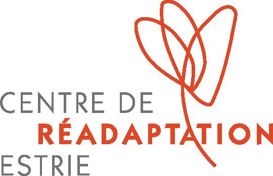 Courir en Estrie cause Fondation du Centre de réadaption Estrie CRE