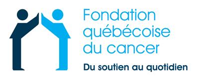 Courir en Estrie causes Fondation québécoise du cancer