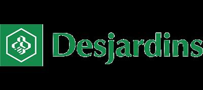 cee_logo_commanditaires_desjardins_small