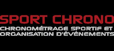 cee_logo_commanditaires_sport_chrono2_small